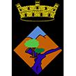 Duesaigües<span>Baix Camp</span>